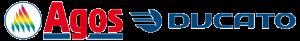 72460_Logo-AgosDucato-logo_800x109