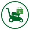 servizio-assistenza-macchine-giardinaggio-piotto-fulvio-bassano-del-grappa