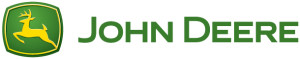 JOHNN_DEERE_LOGO