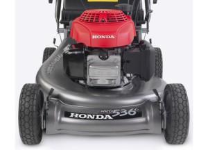 honda_hrd_motore